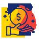GSP Sites - Agência de Criação de Sites e Lojas Virtuais 1